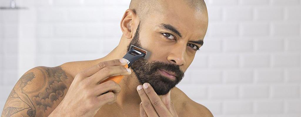 Как да изберем тример за брада?