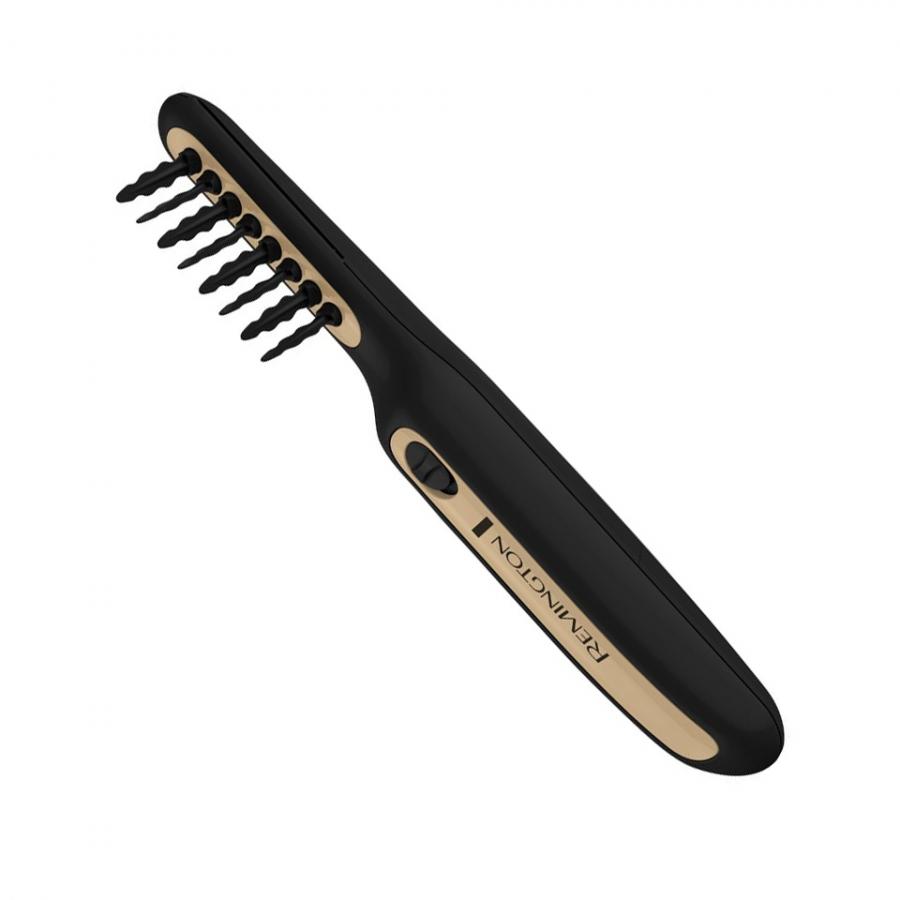 Електрически гребен за гъста коса Remington DT7435 Tangled 2 Smooth