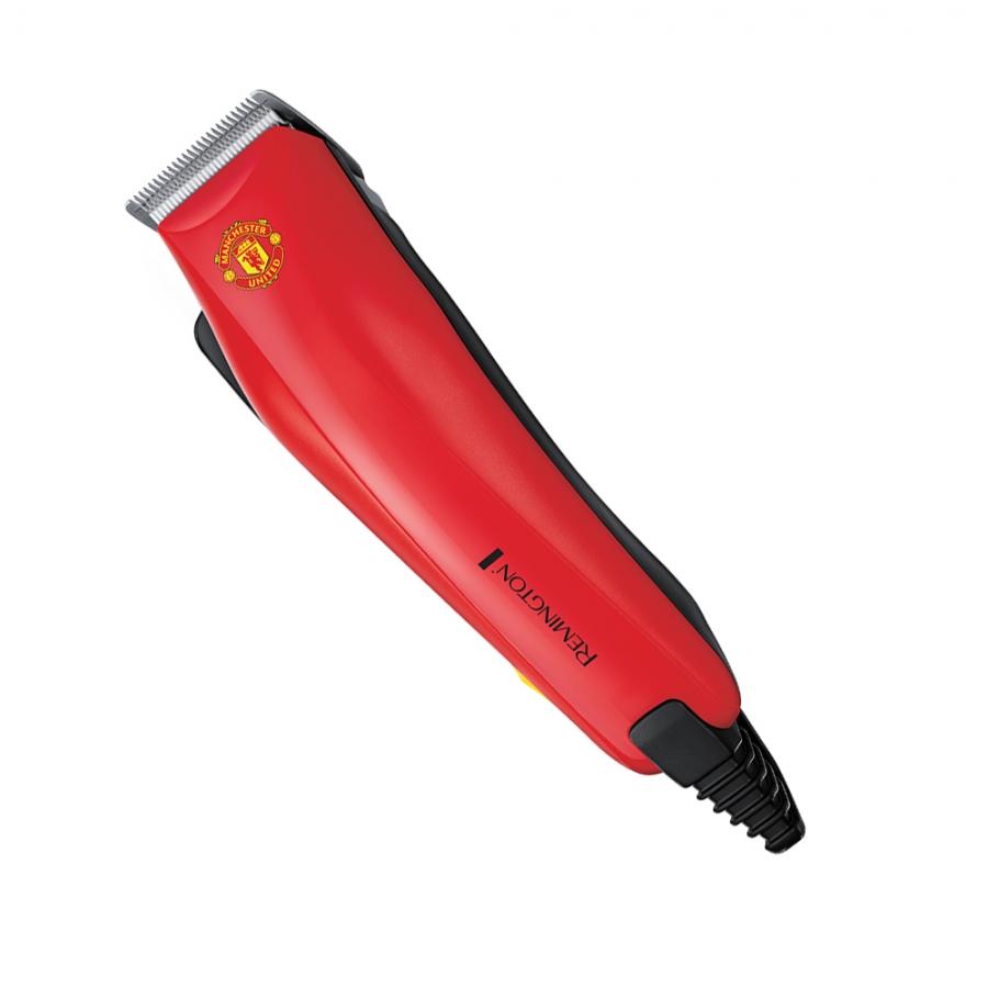 Машинка за подстригване Remington HC5038 ColorCut Manchester United