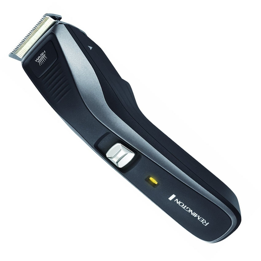 Машинка за подстригване Remington HC5400 ProPower