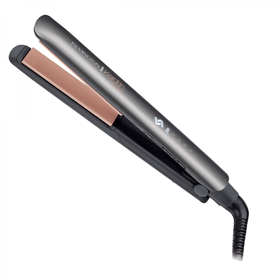 Преса за коса Remington S8598 Keratin Protect Intelligent