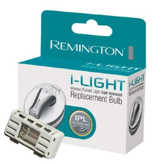 Резервна крушка SP-IPL за фото-епилатор Remington i-Light IPL5000 / IPL4000