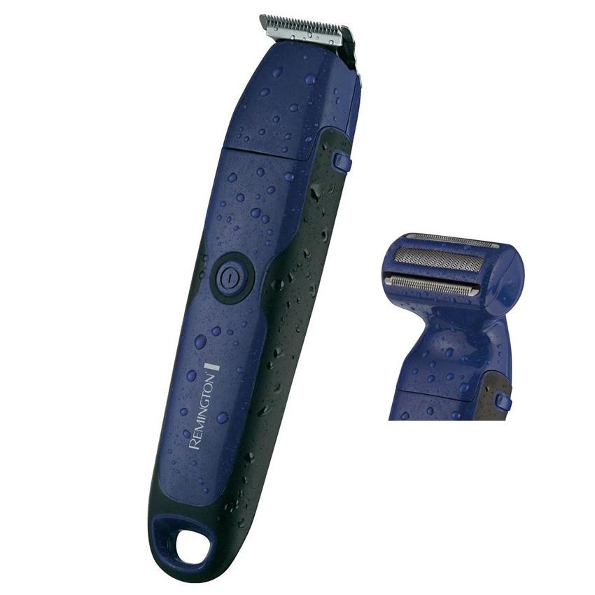 Тример за тяло Remington BHT6250 WETech