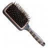 Кератинова четка за коса Remington B95P Keratin Therapy