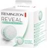 Четка за нормална кожа с антимикробна защита Remington SP-FC1A