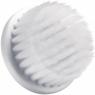 Четка за чувствителна кожа с антимикробна защита Remington SP-FC2A