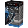 Електрическа самобръсначка Remington XF8705 Capture Cut
