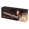 Маша за коса Remington Keratin Therapy Pro Curl Ci8319