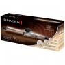 Маша за коса Remington Ci5318 Keratin Protect