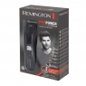 Машинка за подстригване Remington HC5600 ProPower