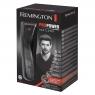 Машинка за подстригване Remington HC5800 ProPower