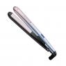 Преса за коса Remington S5408 Mineral Glow