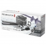 Преса за коса Remington S5506GP PRO-Ceramic Titanium комплект