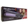 Преса за коса Remington S6300 Colour Protect