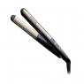 Преса за къдрене и изправяне Remington S6500 Sleek and Curl