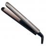 Преса за коса Remington Keratin Therapy Pro S8590