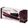 Преса за коса Remington S9600 Silk