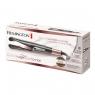 Преса за къдрене и изправяне на коса Remington S6606 Curl and Straight Confidence