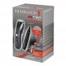 Промо комплект машинка за подстригване и тример Remington HC5405GP
