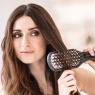 Четка за изправяне на коса Remington CB7400 Straight Brush