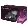 Йонизиращи ролки за къдрене на коса Remington KF20i