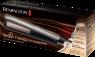 Преса за коса Remington S8590 Keratin Therapy Pro