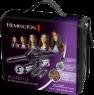 Комплект за прически Remington S8670