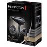 Сешоар Remington AC5911 PRO-AIR AC COMPACT