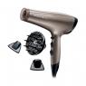 Сешоар Remington Keratin Therapy Pro AC8000