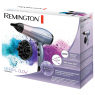 Сешоар Remington D5408 Mineral Glow