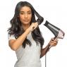 Сешоар за къдрене и изправяне Remington D5706 Curl&Straight Confidence
